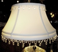 Swag Lights by Lamp Shade Outlet