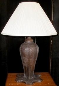 Unique Lamps | Lamp Shade Outlet