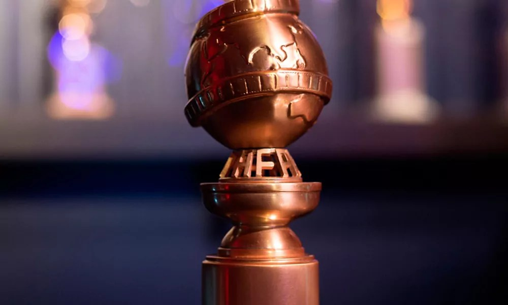 Los escándalos manchan la imagen de los premios