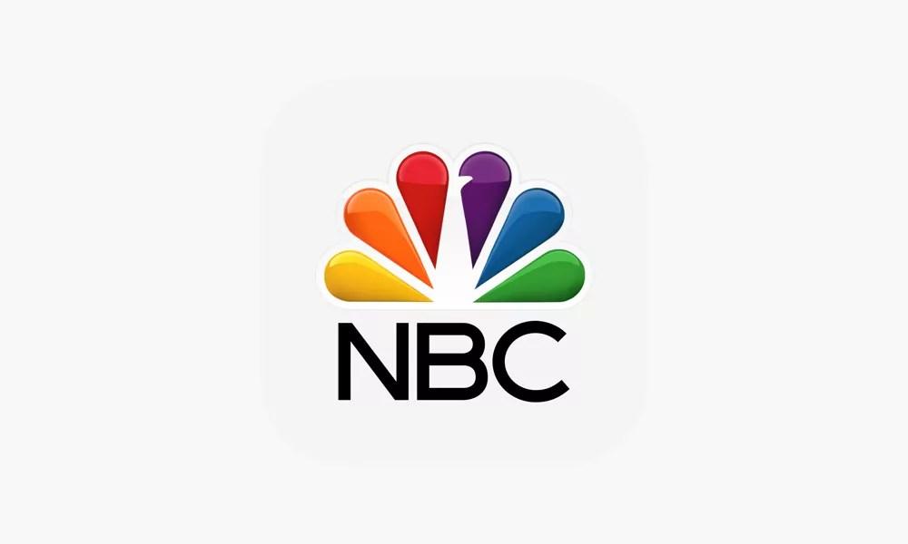 La NBC no retransmitirá la próxima gala de los Globos de Oro