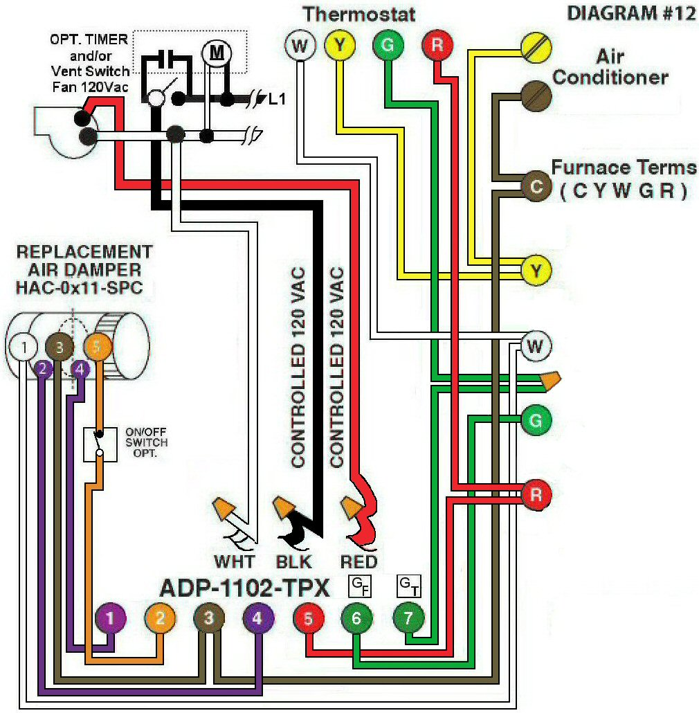 hight resolution of 2007 bmw 5 series fuse box diagram