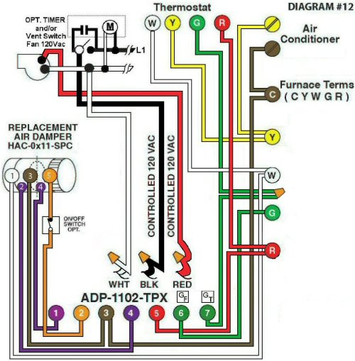 small resolution of 2007 bmw 5 series fuse box diagram