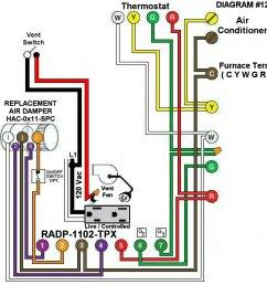 bathroom fan and light wiring diagram besides bathroom fan light blogger bathroom light bathroom diagram fan [ 1043 x 1035 Pixel ]