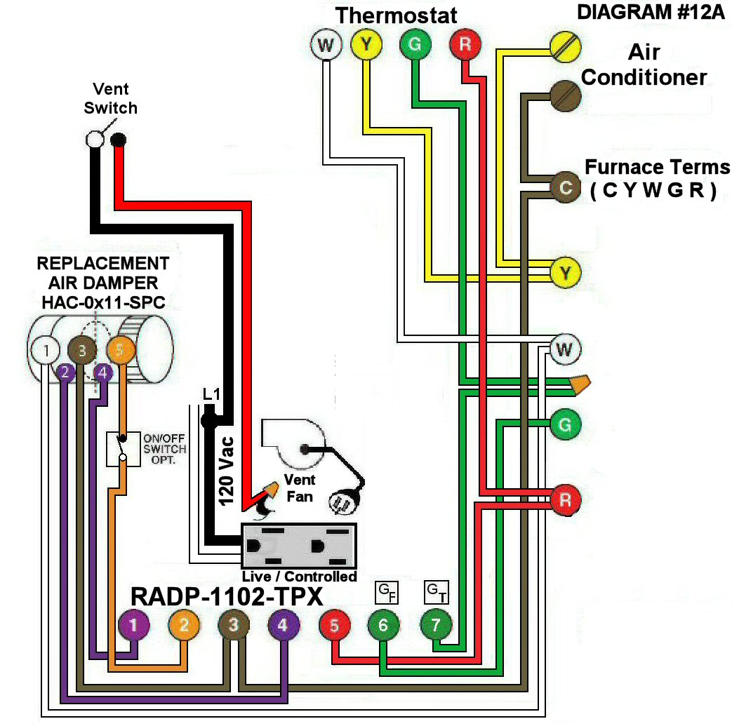 wiring diagram for bathroom fan and light three phase panel blogger