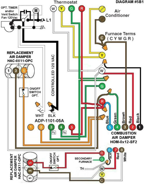 small resolution of bathroom extractor fan wiring diagram bath fans extractor fan wiring diagram with timer kitchen extractor fan wiring diagram