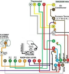 intertherm e2eb 012ha wiring diagram 36 wiring diagram intertherm condenser thermostat wiring nordyne furnace wiring diagram [ 1136 x 1084 Pixel ]