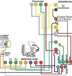 wiring diagram for a gas fireplace blower wiring diagram ame wiring diagram for a gas fireplace blower on wood stove blower wiring [ 1136 x 1084 Pixel ]