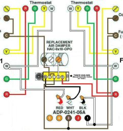 home electric furnace wiring diagram in addition york furnace wiring [ 1400 x 990 Pixel ]
