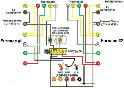 small resolution of home electric furnace wiring diagram in addition york furnace wiring