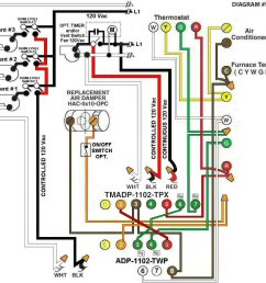 taco pump electrical wiring residential symbols aquastat honeywell line voltage thermostat diagram get free image about [ 1070 x 1045 Pixel ]