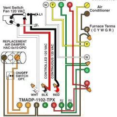 1984 Peterbilt 359 Wiring Diagram Uk Telephone Plug Diagram, 359, Get Free Image About