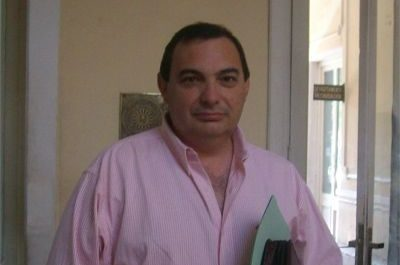 Luís Colao