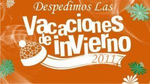 DirTurVacaciones 2011