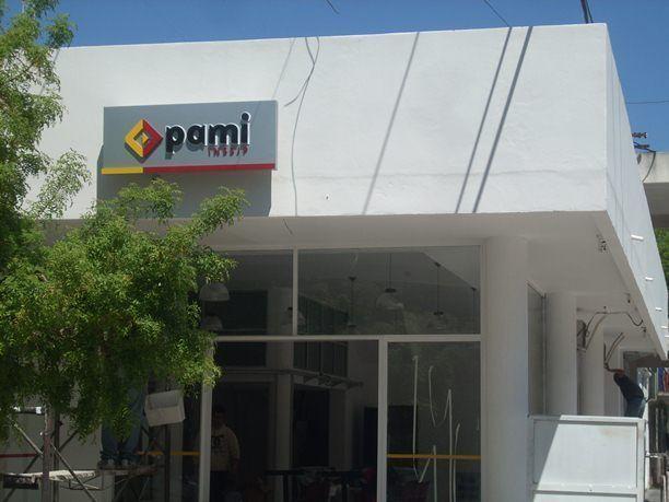 El gremio UTI denuncia despedidos en PAMI