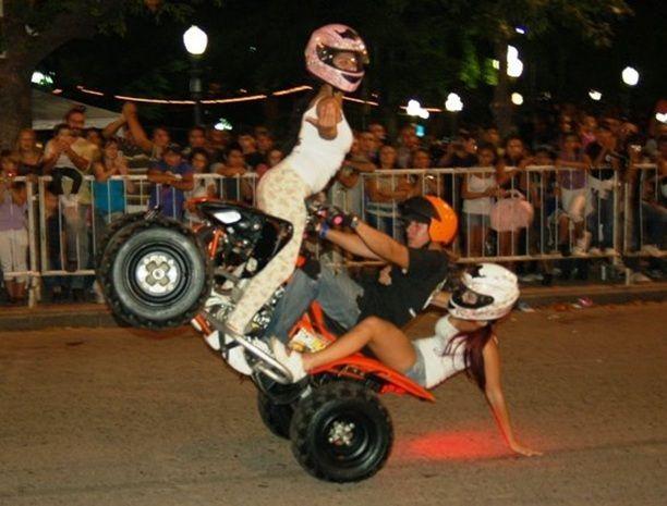 EncuentroMotos2012 (6)