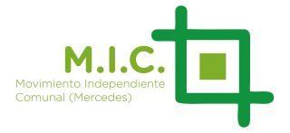 MIC Mercedes