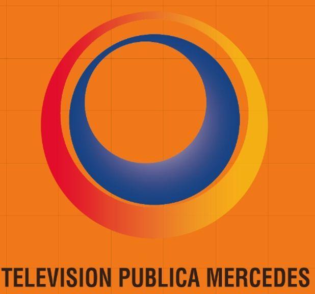 Televisión Pública Mercedes