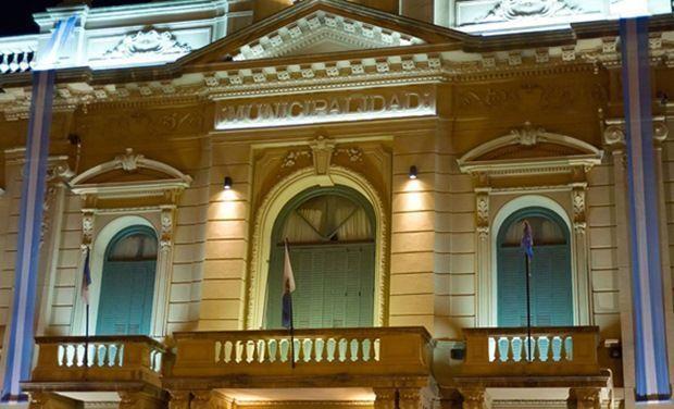 Municipio modifica los horarios de atención administrativos en verano