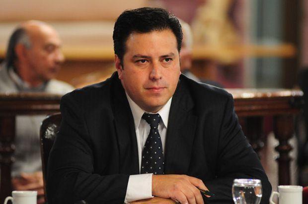 Juan Pablo López