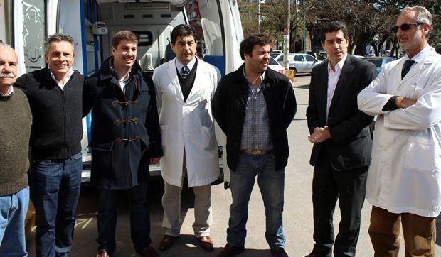Ambulancia2013-III