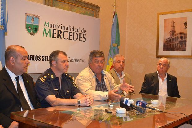 confereciaseguridad-municipalidaddemercedes