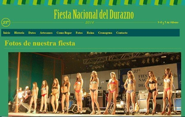 FiestadelDurazno-2014