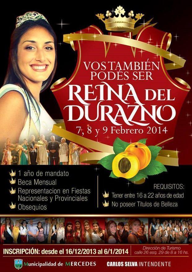 reinadurazno2014