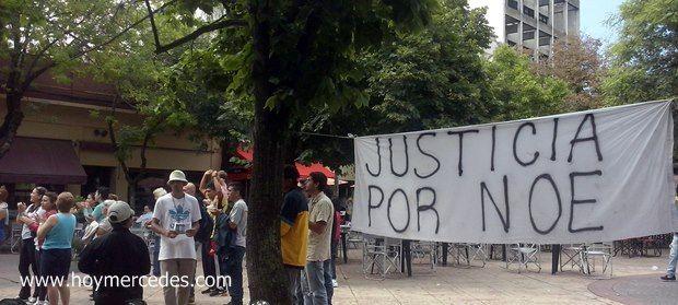 JusticiaNoelia (3)
