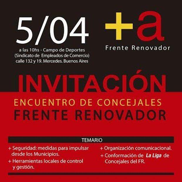 FrenteRenovador-ReuniónMercedes-2014