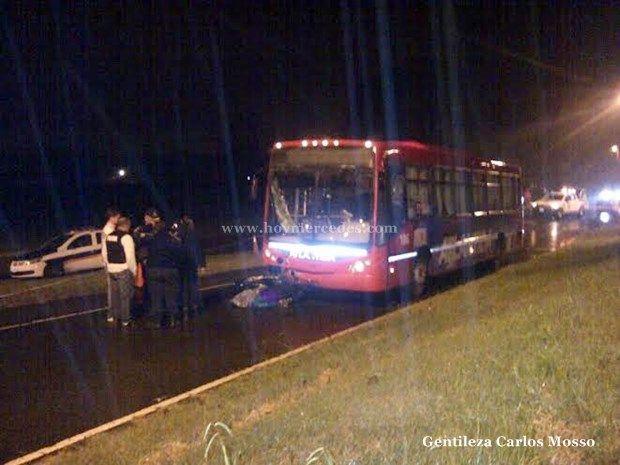 AccidenteOlivera-57yMoto-I
