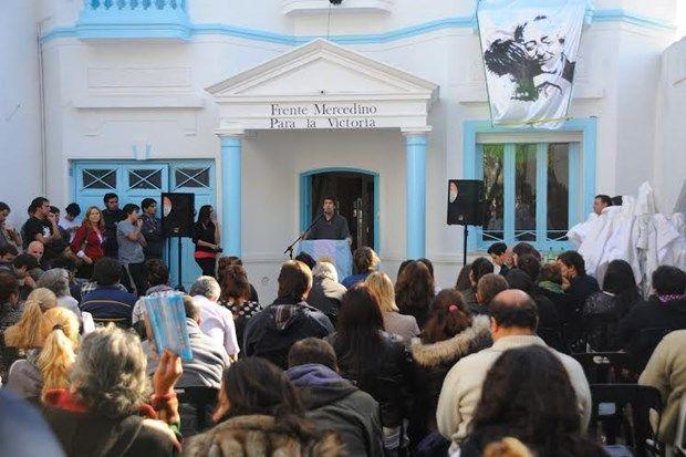 FrenteMercedino-NuevaSede-2014