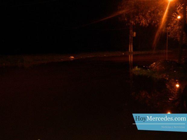 Inundación 21.05.2014-III