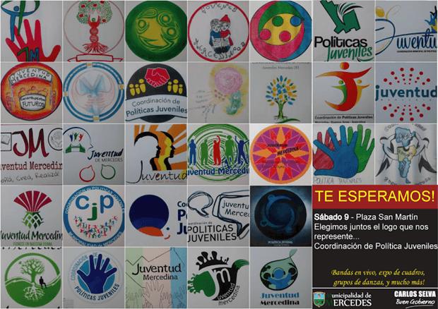 Logos-CoordinaciónPolicasJuveniles