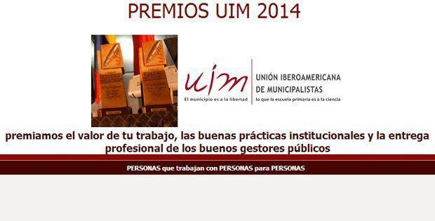 premios_UIM