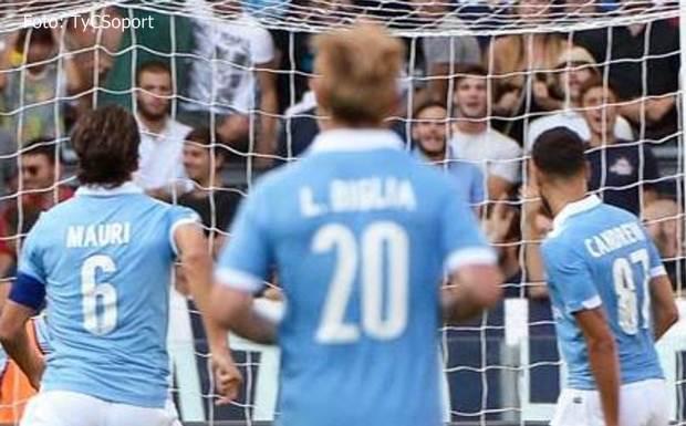 Biglia-Lazio-2014
