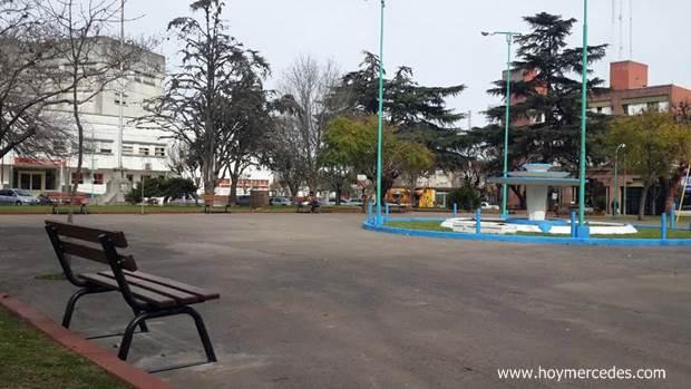 plaza-belgrano-hospitaldubarry