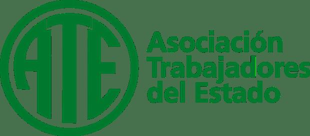 ATE solicita continuidad laboral a contratados en Desarrollo Social Mercedes