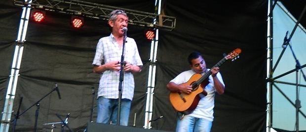 PatotaAschero-GonzaloJesus