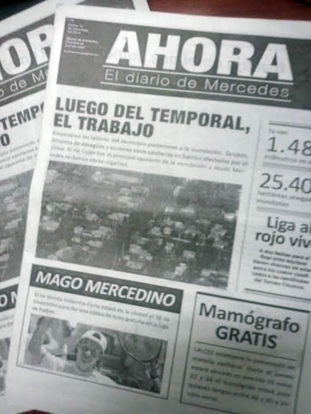 DiarioAhora