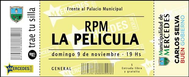 radiopublicamercedes-lapelicula