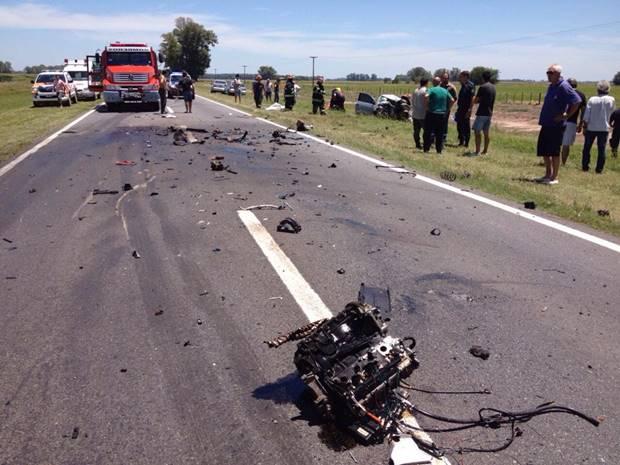 accidente-ruta5-12.01.2015-II