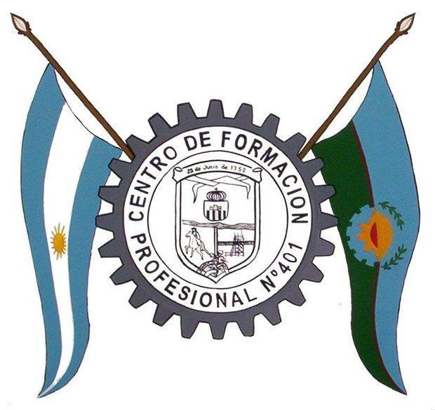 CentroFormaciónLaboral-401-Mercedes