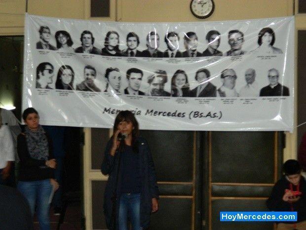 24marzo2015-Familiares012