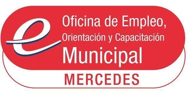Oficina de Empleo Municipal desplegó actividades en la Unidad N°5