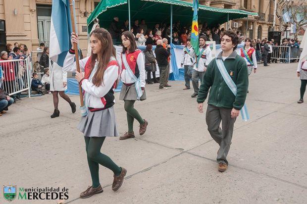 Desfile-2015MHM_5617