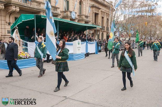 Desfile-2015MHM_5633