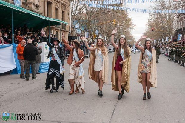 Desfile-2015MHM_5824