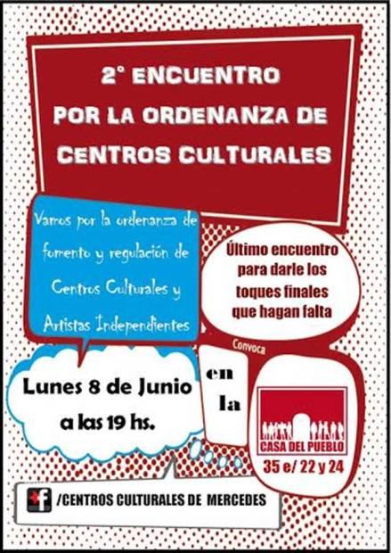 centros-culturales