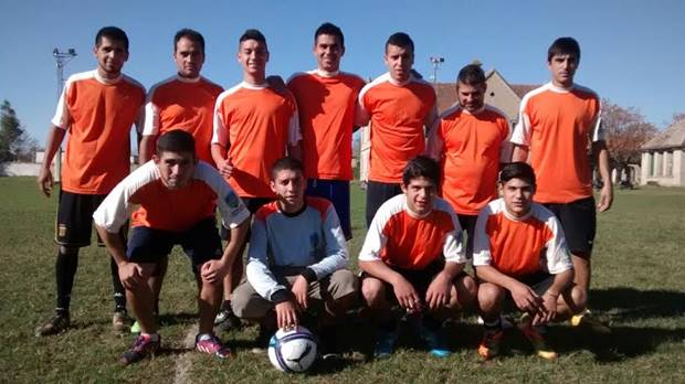 Municipio organizó torneo de fútbol en el Comunicaciones