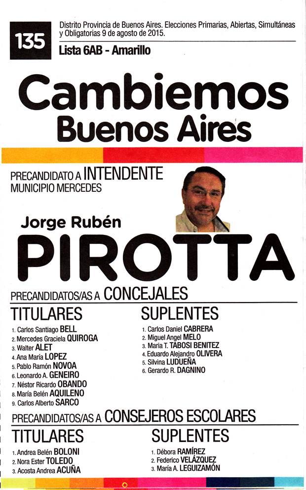 JorgePirotta
